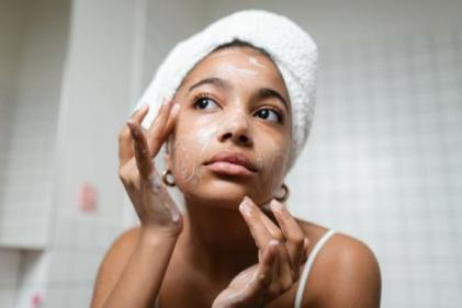 What your skin type needs from your primer ingredients
