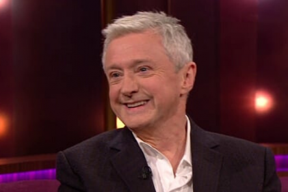 Louis Walsh is creating another new Boyband & Girlband - Auditions are now open!